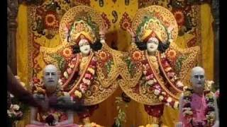 Sandhya Arati
