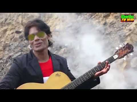 Xxx Mp4 নতুন নাগপুরি গান বাদা হেরে ও জানে মান সেক বাবুয়া ২০১৮👍👍👍👍👍👍👍👍👍 3gp Sex