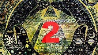 Milton William Cooper Misterios de Babilonia  (HORA 2)