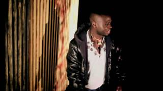 CLIP TIKO SAMBA feat LINO VERSACE