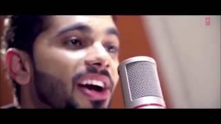 Mere Yaar Full Song Karan Benipal   Sector 17   Latest Punjabi Songs 2014 2