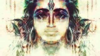 Technical Hitch - Mama India (Vandana)