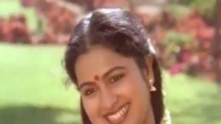 Sindhiya Venmani Sippiyil-சிந்தியவெண்மணிசிப்பியில்-Vijayakanth,Radhika, Love Melody H D Video Song