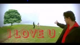 new beary love song vahid katipalla Riyadh