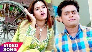 BUMPERHIT भोजपुरी गीत 2017 - भतार चाहि माइनिंग सरदार - Suresh Sugam - Bhojpuri Hit Songs 2017