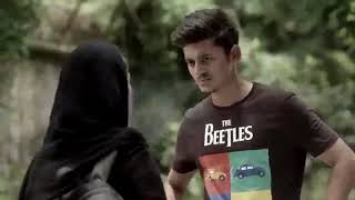 Madventure Bangla Natok - ম্যাডভেঞ্চার সম্পূর্ণ নাটক । Valentines Day Speci