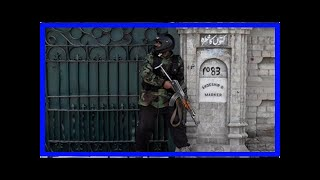 NEWS 24H - Declare Islamic State pakistan Church attack: amaq information agency