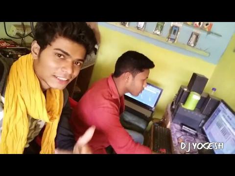 Xxx Mp4 Pakariya Wale Feat DJ Yogesh Nilesh Mahant 3gp Sex