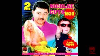 Nicolae Guta - Smecher sunt, smecher ma cheama