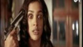 Malini Sharma Committing Suicide - Raaz - HQ