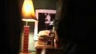 Mahi Gill Hot in utt patang smoking cigarettes Bollywood actress smoking