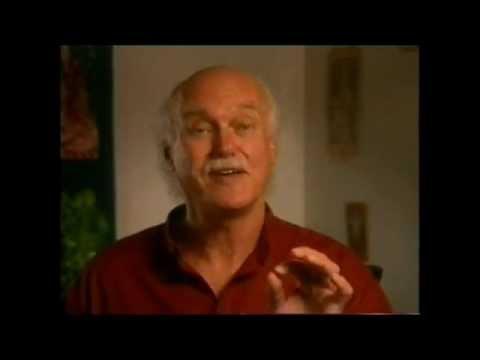 Xxx Mp4 Ram Dass Ramana Maharshi Amp Self Enquiry 3gp Sex