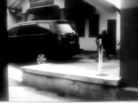 Xxx Mp4 Skatetrash Ibay Video 3gp 3gp Sex
