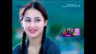 Film Tv MNCTV Terbaru Legenda Putri Duyung