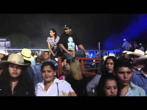Popurri con La Poderosa Banda San Juan Zomatlan 2016