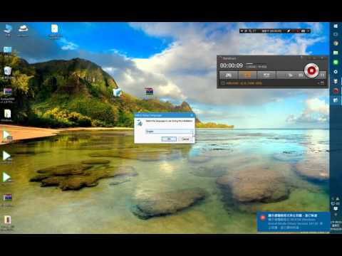 Xxx Mp4 Aiseesoft Video Converter Ultimate 9 0 18 Crack 破解 3gp Sex