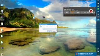 Aiseesoft Video Converter Ultimate 9.0.18 crack 破解
