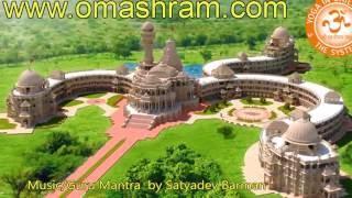 Om Ashram - Spiritual Treasure of Vedic Culture - Slideshow