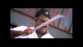 Best Tamil Climax Action Fight Scene Video   Anjaneya Movie