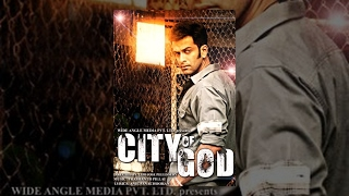 CITY OF GOD | Hindi Film | HD Full Movie | Prithviraj | Indrajit | Shweta Menon