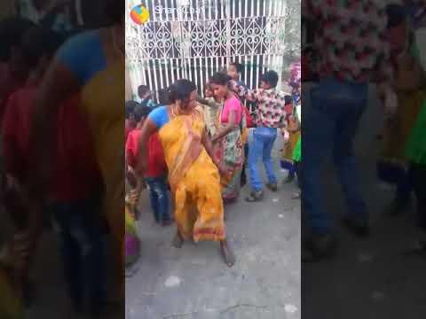 Xxx Mp4 Bhabhi Dance 2018 Viral Video Most Watch 3gp Sex