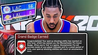 15 Things Noticed In The NBA 2K20 LEAKED Footage