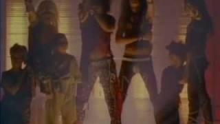 Awesome Rockstars! (Wild Side, Mötley Crüe)