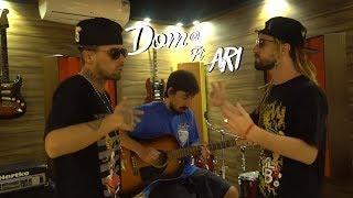 DOM R. - Soma (Part. ARI CONE CREW e TIANKRIS)