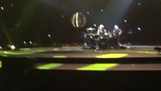 Muse - Starlight // Live Accorhotels Arena (Bercy)