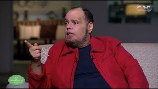 صاحبة السعادة| مجدي الإبياري: كل مسرحيات إسماعيل ياسين والإبياري اتمسحوا من أرشيفنا