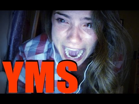 YMS Unfriended Part 1