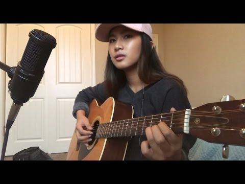 Versace On The Floor - Bruno Mars (Cover) Mp3