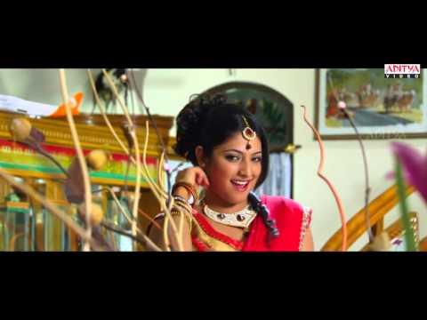 Xxx Mp4 Na Peru Divya Song Hd Sruthi Chandra Haripriya Hot 3gp Sex