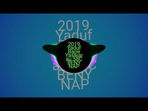 Xxx Mp4 2019 Yaduf Bape YASWAR AU Lagu Biak Terbaru Official Video Mp3 3gp Sex