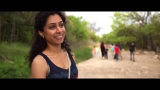 Why I left Islam - Saudi Ex-Muslim Ghada