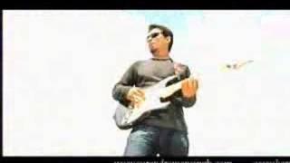 Kaha Hola Ghar Bara Karma Band