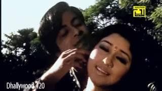 Amar Jibon Naye Bondhu  Tumi shopno tumi shadhona  Shakib khan ,Opu biswash   YouTube