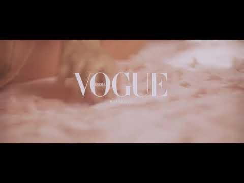 Xxx Mp4 Shah Rukhan Ki Beti Suhana Khan Hot Scene 3gp Sex