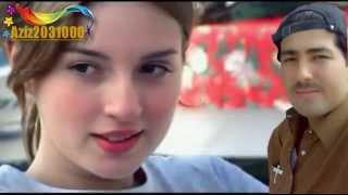 new pashto tapy Bakhtiar Khattak - Khula De Da Gori Na Khwaga Da Pasta Da Pista Da - 2012 full HD.