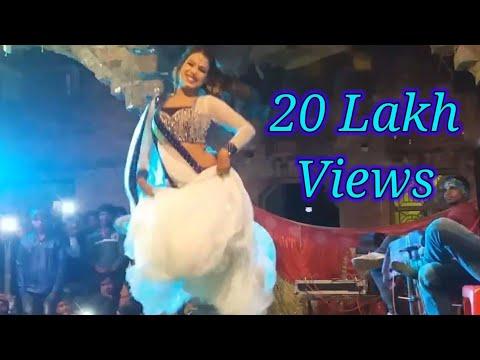 Xxx Mp4 Marad Hamar Bacha Ba New Khesari Lal Yadav DJ Dance 3gp Sex