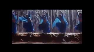 Yeh Chand Koi Dewana (Jhankar) Chupa Rustam