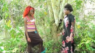 POWER OF DARKNESS, Amaamyi ge'gekizikiza Luganda filimu okuva mu studio22 UGANDA CINEMA