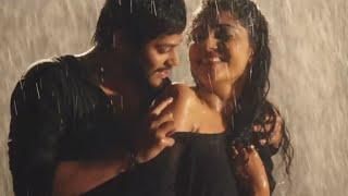 Un Samayal Arayil Latest Tamil Movie Part 7   Prakash Raj   Sneha