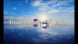 Skylar Grey - Coming Home [Male Version] w/ Lyrics