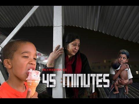 Xxx Mp4 45 Minutes Hindi Audio Story 3gp Sex