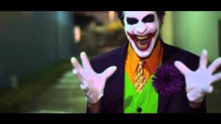 Batman and Spiderman The Chaos Continues (Full Movie)