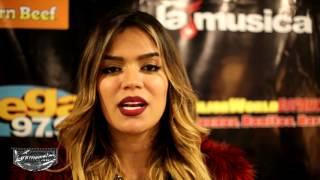 Karol G Trabajando Casi Nada y Codigo De amor Con Daddy Yankee