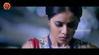 Poorna Latest Video Song - Latest Telugu Video Songs - Poorna Song