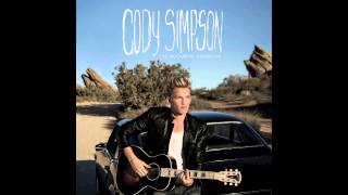 Cody Simpson - All Day - The Acoustic Sessions EP