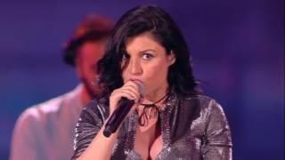Giusy Ferreri: Partiti Adesso (Live)